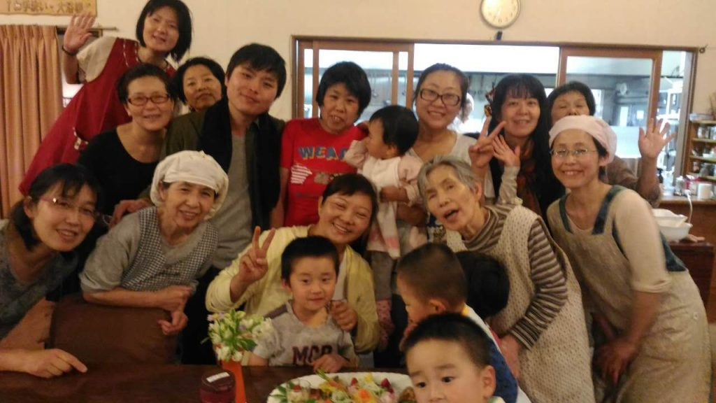 xiaoxi-after0521-09